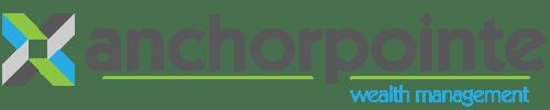 AP Logo transparent