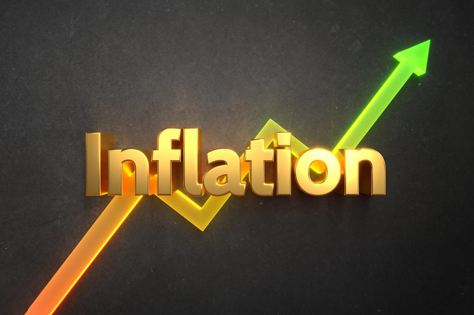 Inflation is back. How big of a deal is it?