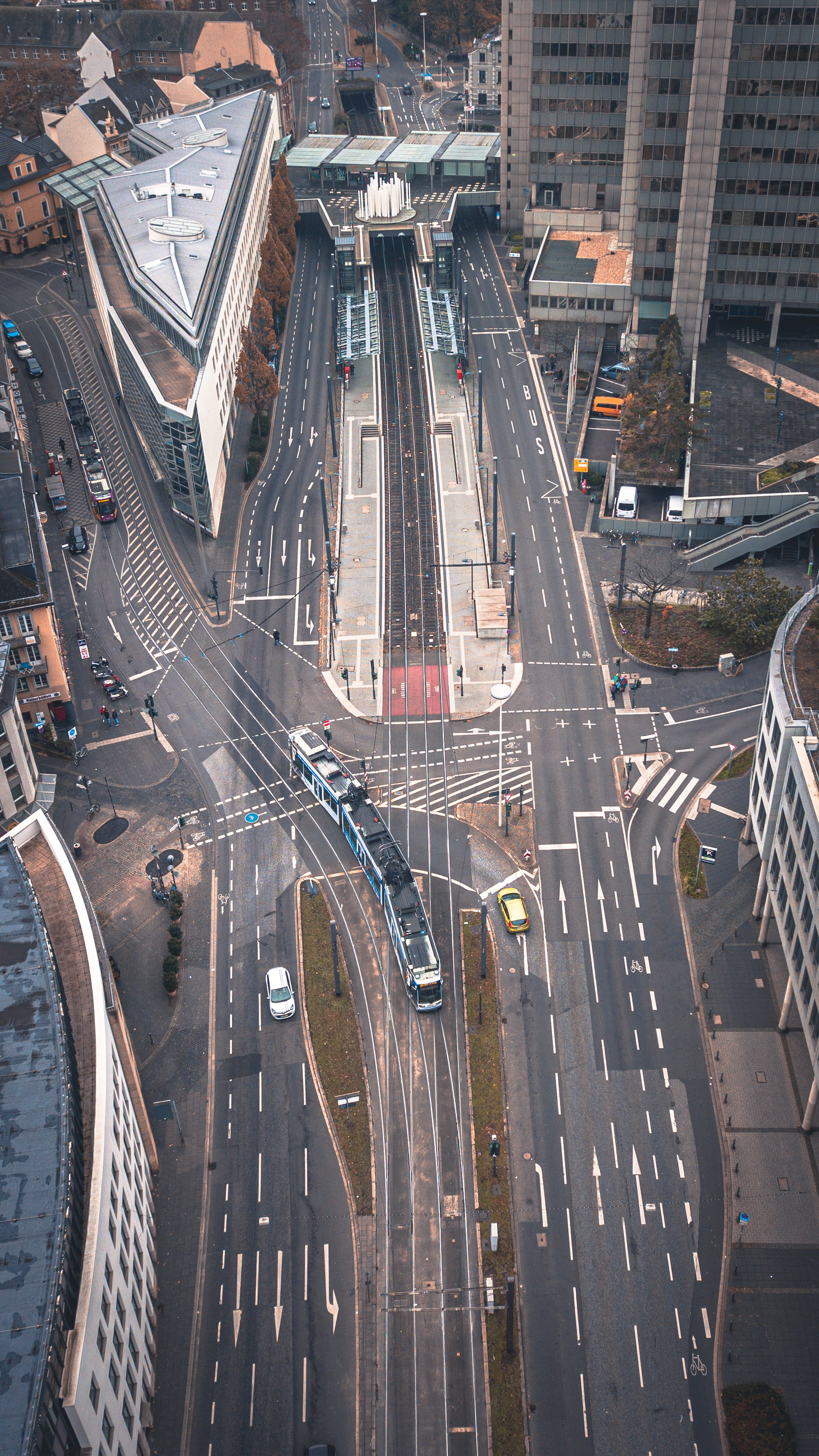 Some Intersections Are Worse Than Others-When Taxes and Fraud Collide