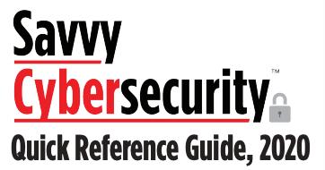 savvy_cybersecur